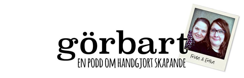 Görbart-banner_topp